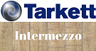 Tarkett Intermezzo