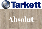 Tarkett Absolut