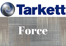 Tarkett Force
