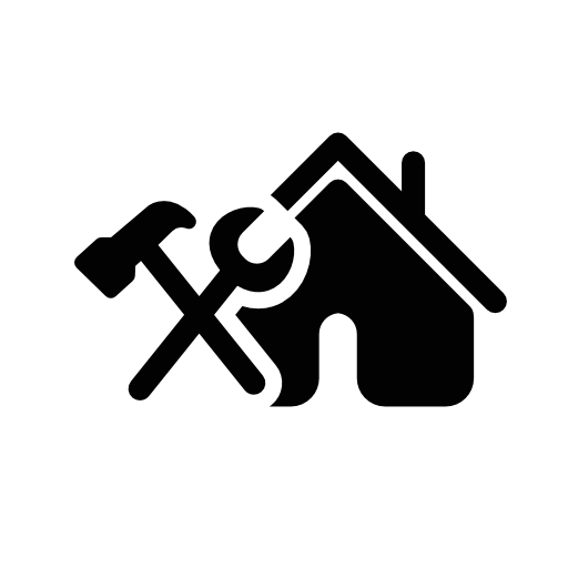 icon-maintenance-8.jpg