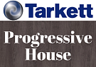 Tarkett Art Vinyl Progressive House