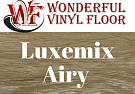 Wonderful Luxemix Airy