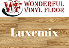 Wonderful Luxemix