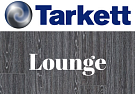 Tarkett Lounge