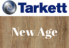 Tarkett New Age