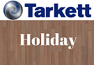 Tarkett Holiday