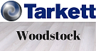 Tarkett Woodstock