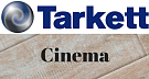 Tarkett Cinema