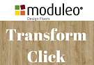 Moduleo Transform Click