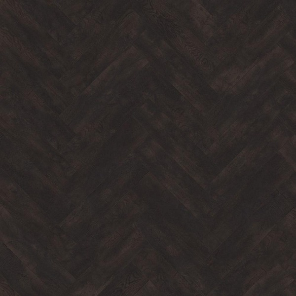 Плитка ПВХ Moduleo Parquetry Short Pl Country Oak 54991