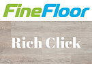 Fine Floor Rich Click