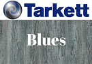 Tarkett Blues
