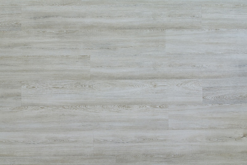 ПВХ плитка Fine Floor Wood Dry Back FF-1463 Венге Биоко