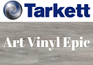 Tarkett Art Vinyl Epic
